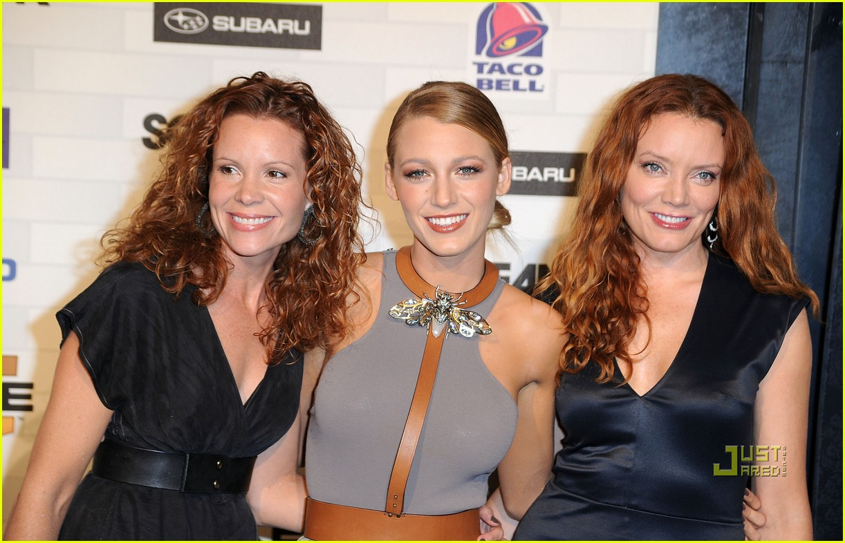 blake lively scream awards 01