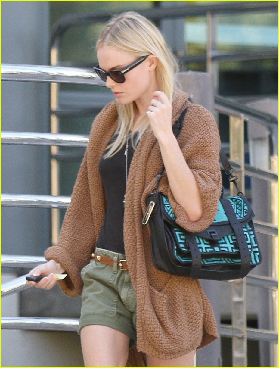 kate bosworth mochilla 01