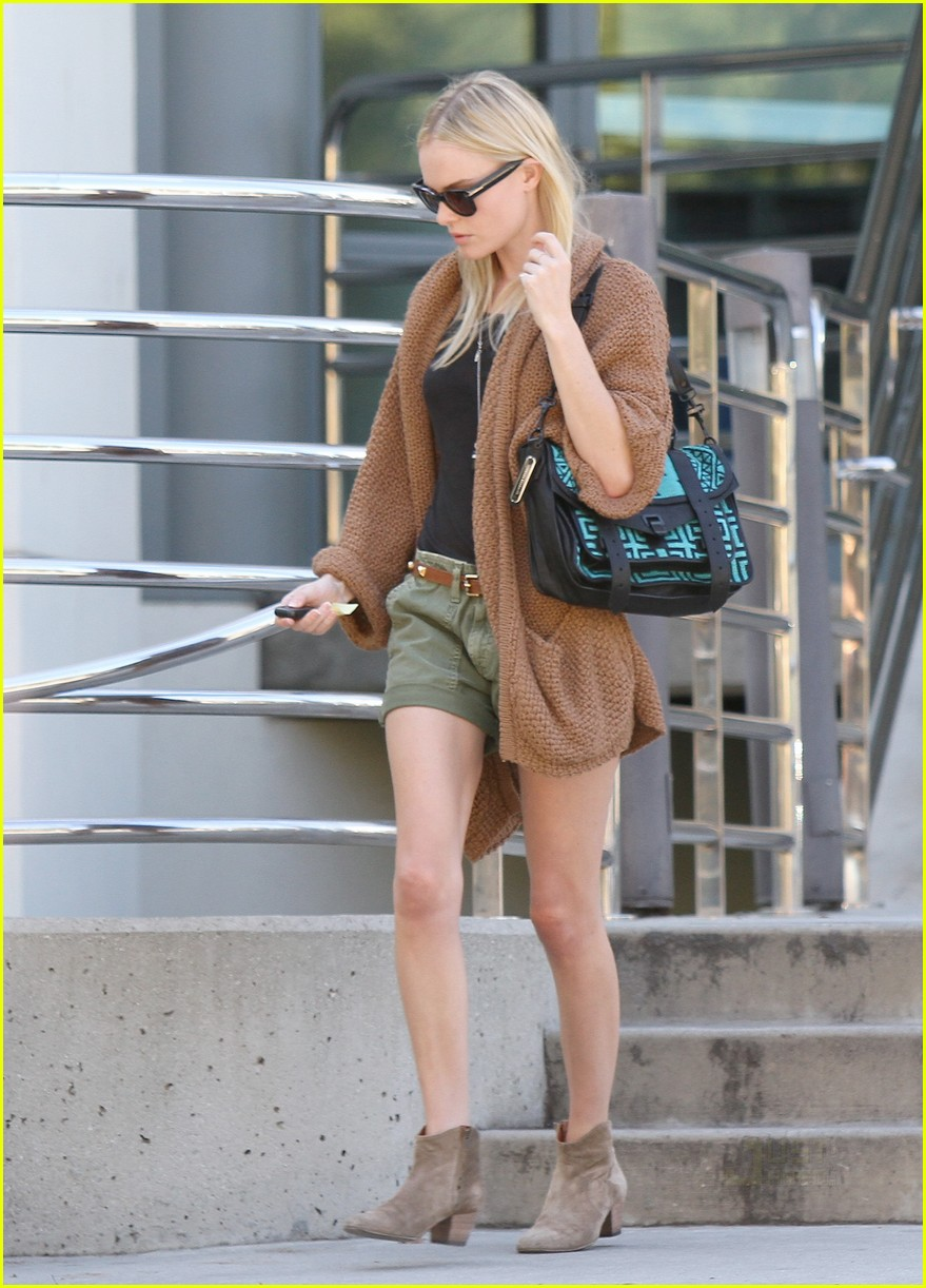 kate bosworth mochilla 03