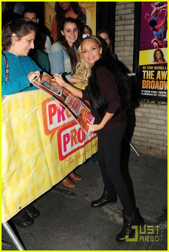 kristin chenoweth adopting in the future 03