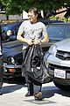 halle berry olivier martinez medical office 03