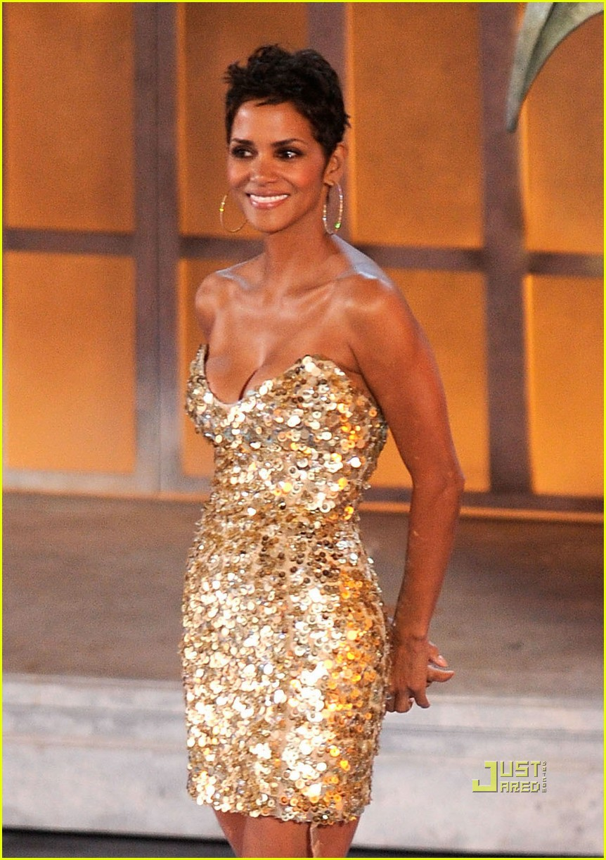 halle berry scream awards 02