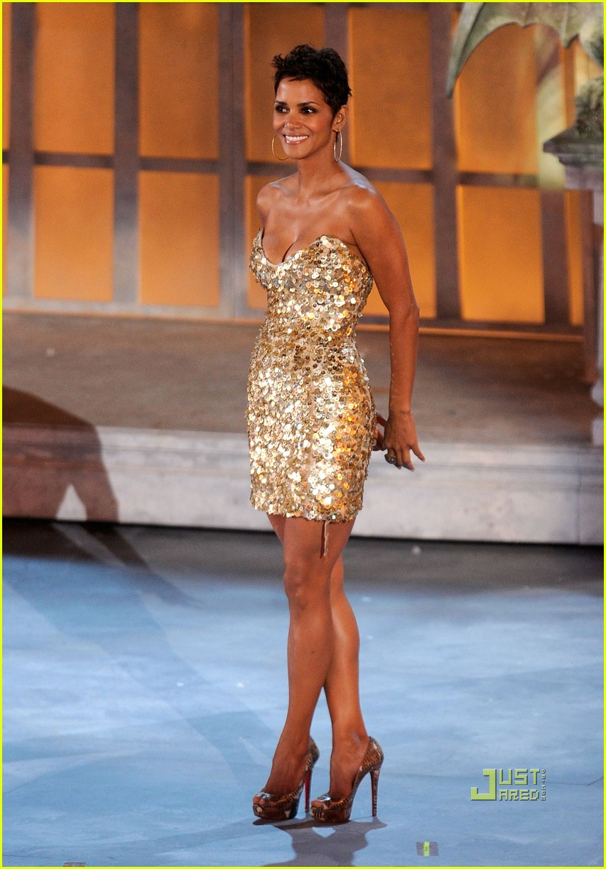halle berry scream awards 05