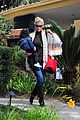 katherine heigl naleigh lunch 04