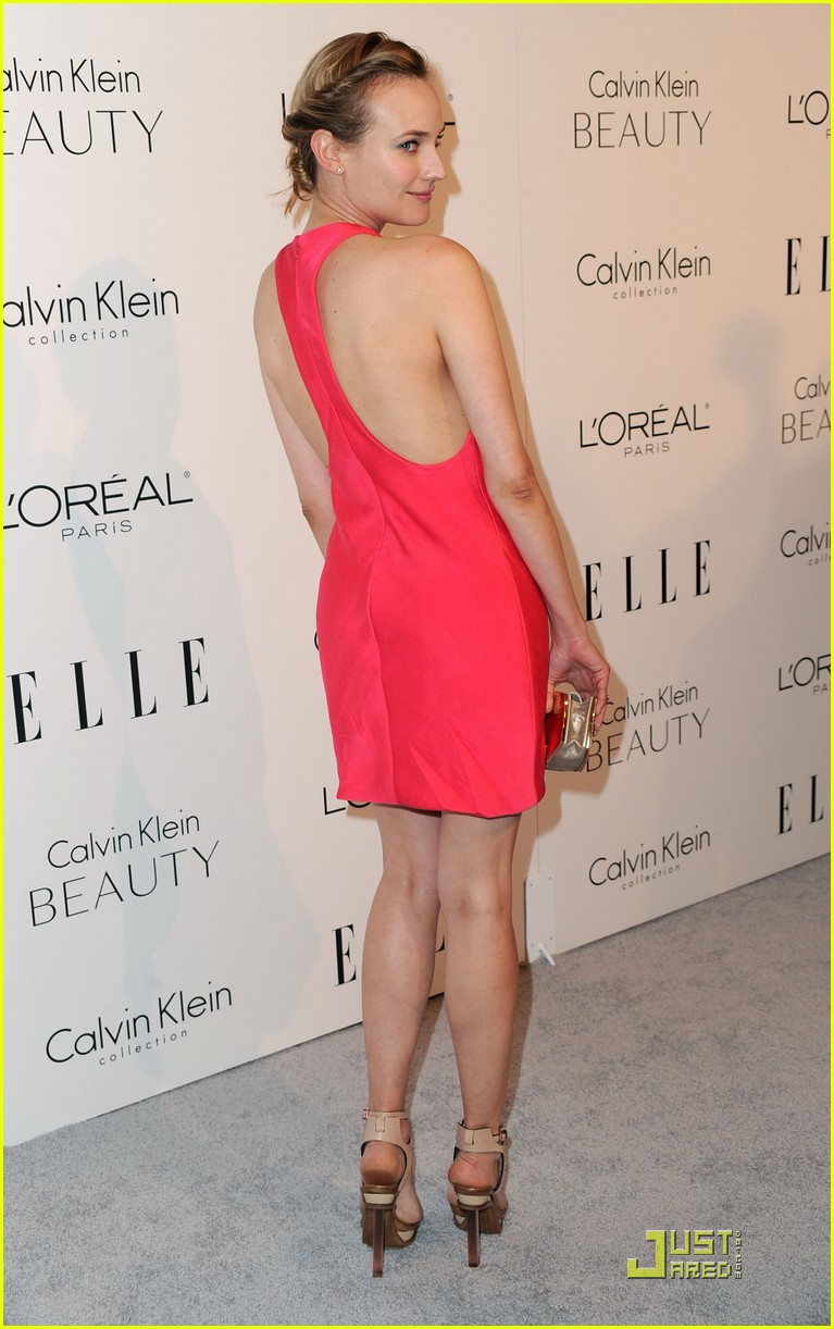 diane kruger women in hollywood tribute honoree 01