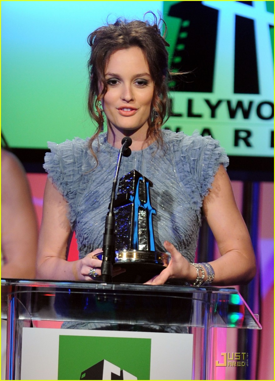 leighton meester hollywood awards 032490242