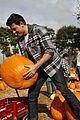cory monteith trevor donovan alex meraz pumpkin patch 02