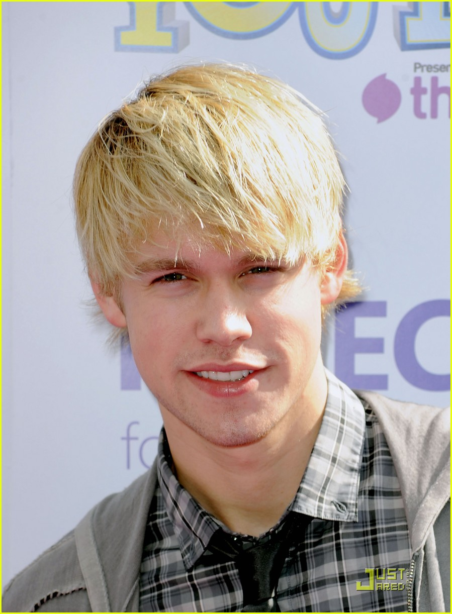chord overstreet power of youth 06
