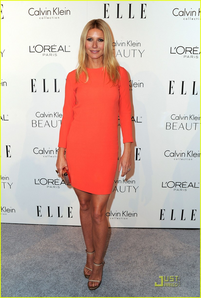 paltrow elle tribute 09