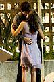 ashton kutcher natalie portman kiss 07