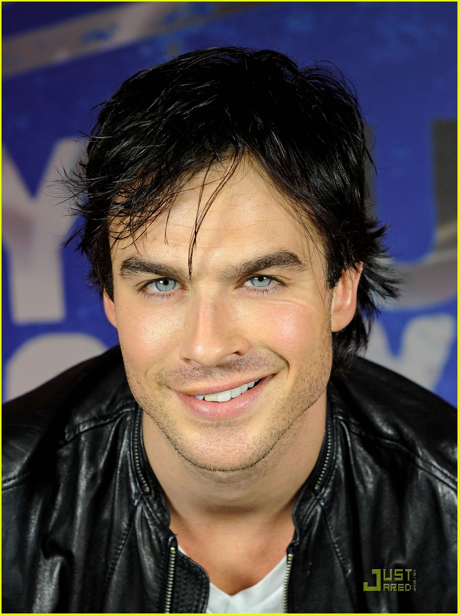 somerhalder young hollywood 01