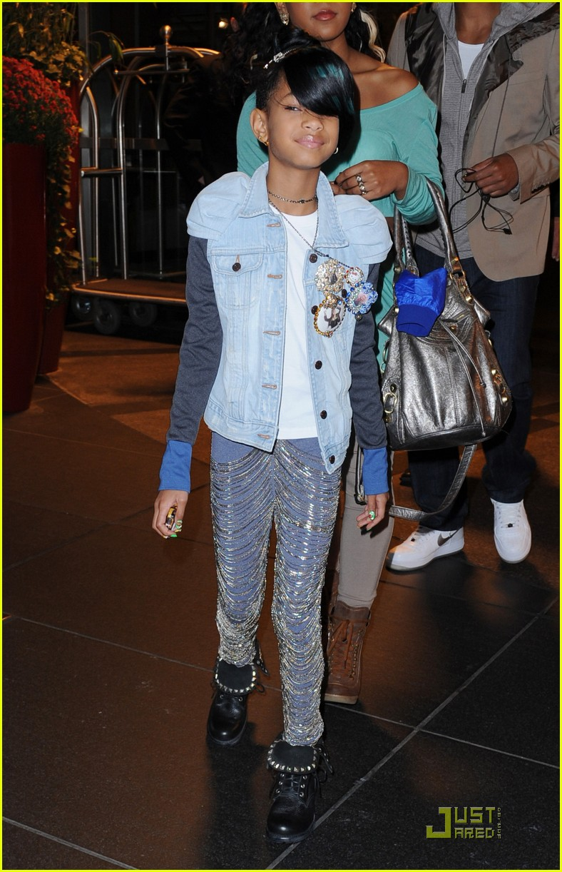 willow smith nyc 05