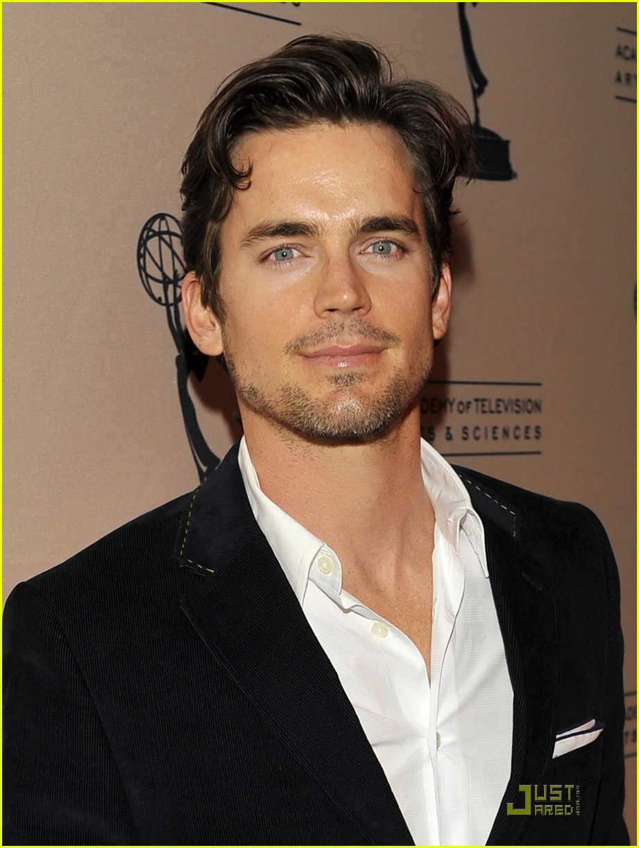 "Ficha Asbel ""La Sombra"" Lawrence Matt-bomer-crimefighter-05"