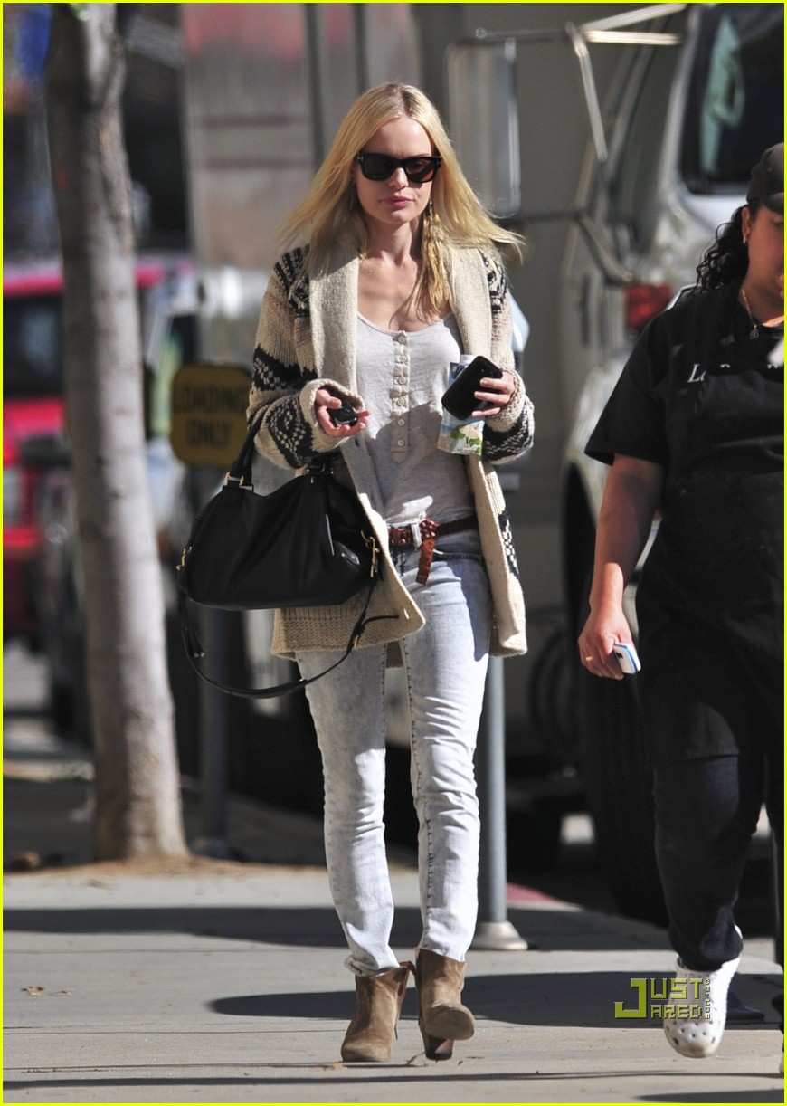 kate bosworth vita coco casting call 05