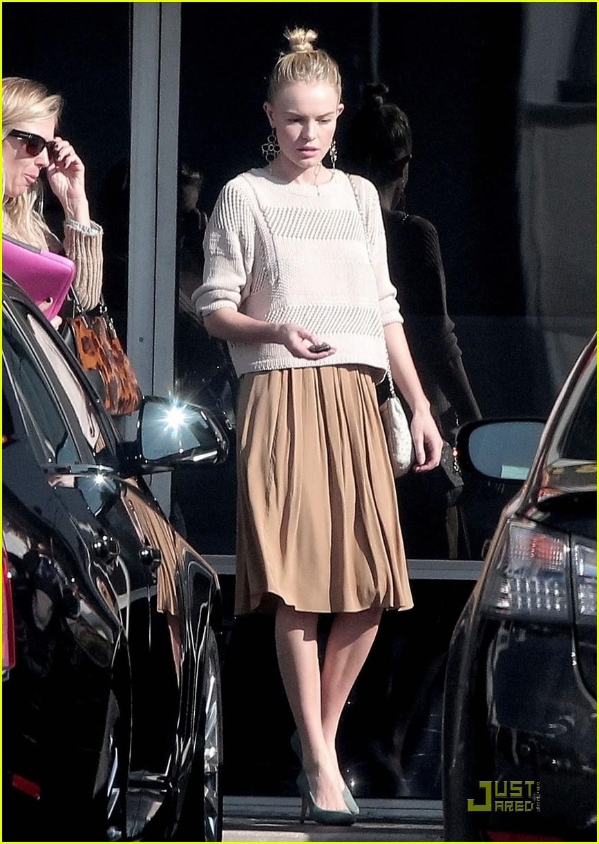 kate bosworth tailoring 04