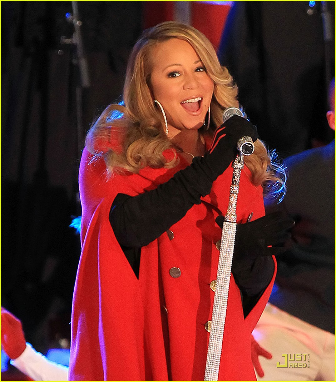 mariah carey snoopy 072496987