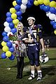 dakota fanning homecoming queen 01