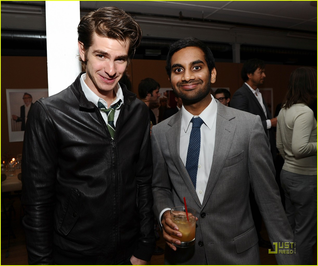 andrew garfield outsiders 04