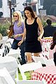 jennifer garner loves alexs lemonade 07