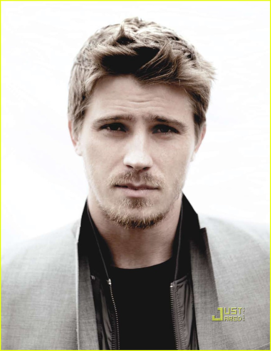garrett hedlund da man magazine 07