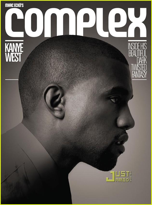http://cdn03.cdn.justjared.comkanye west complex magazine 01.jpg