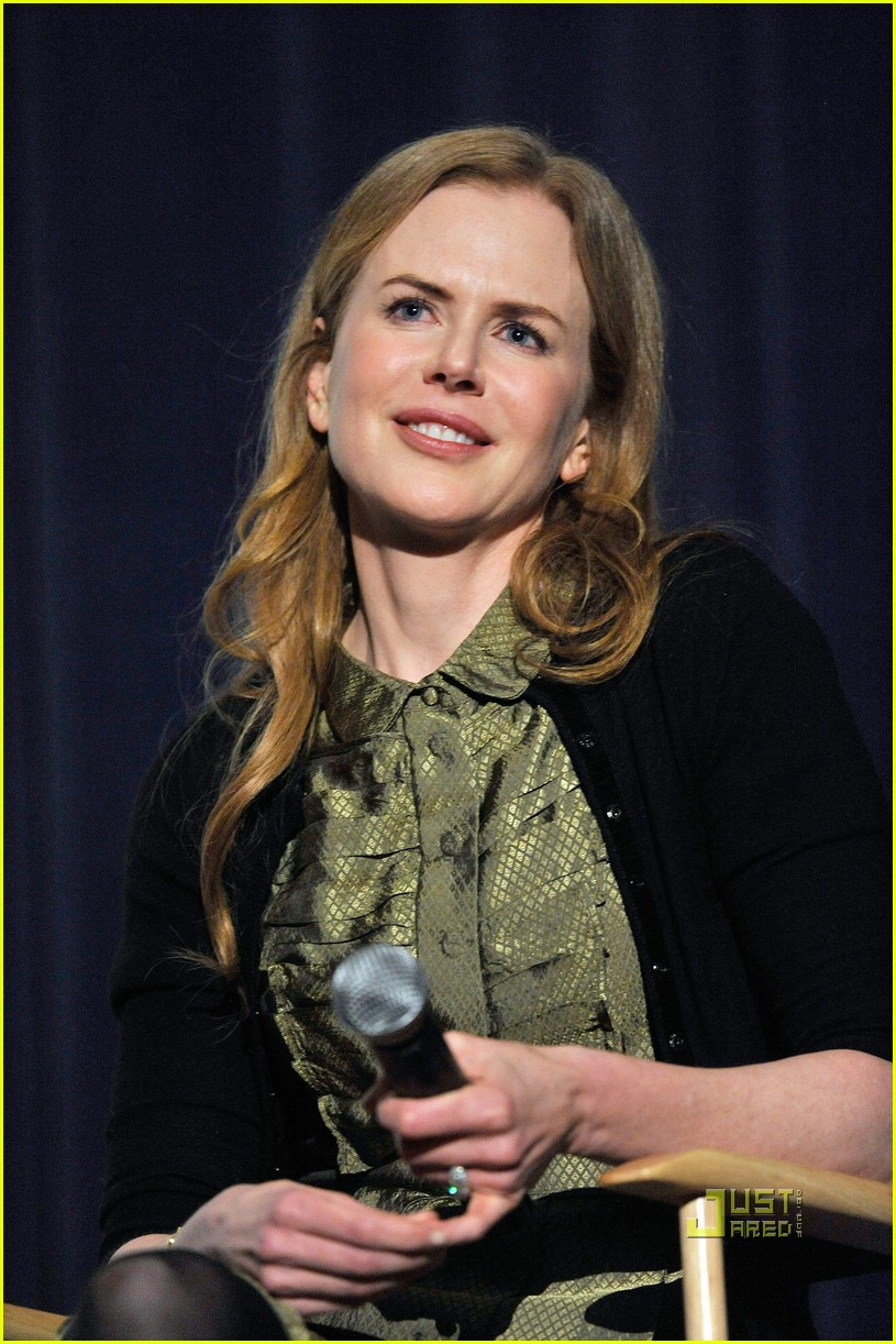 nicole kidman rabbit hole q and a 09