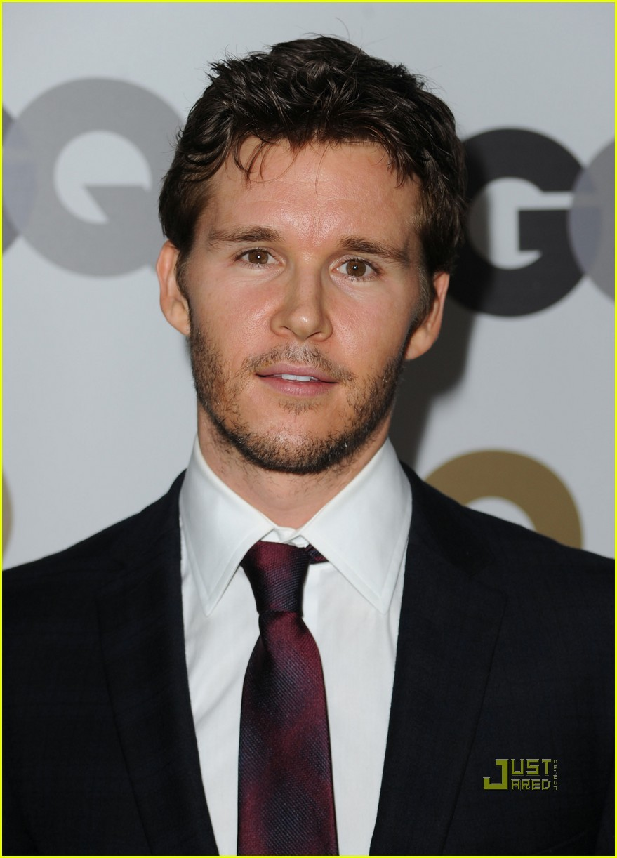 ryan kwanten true blood