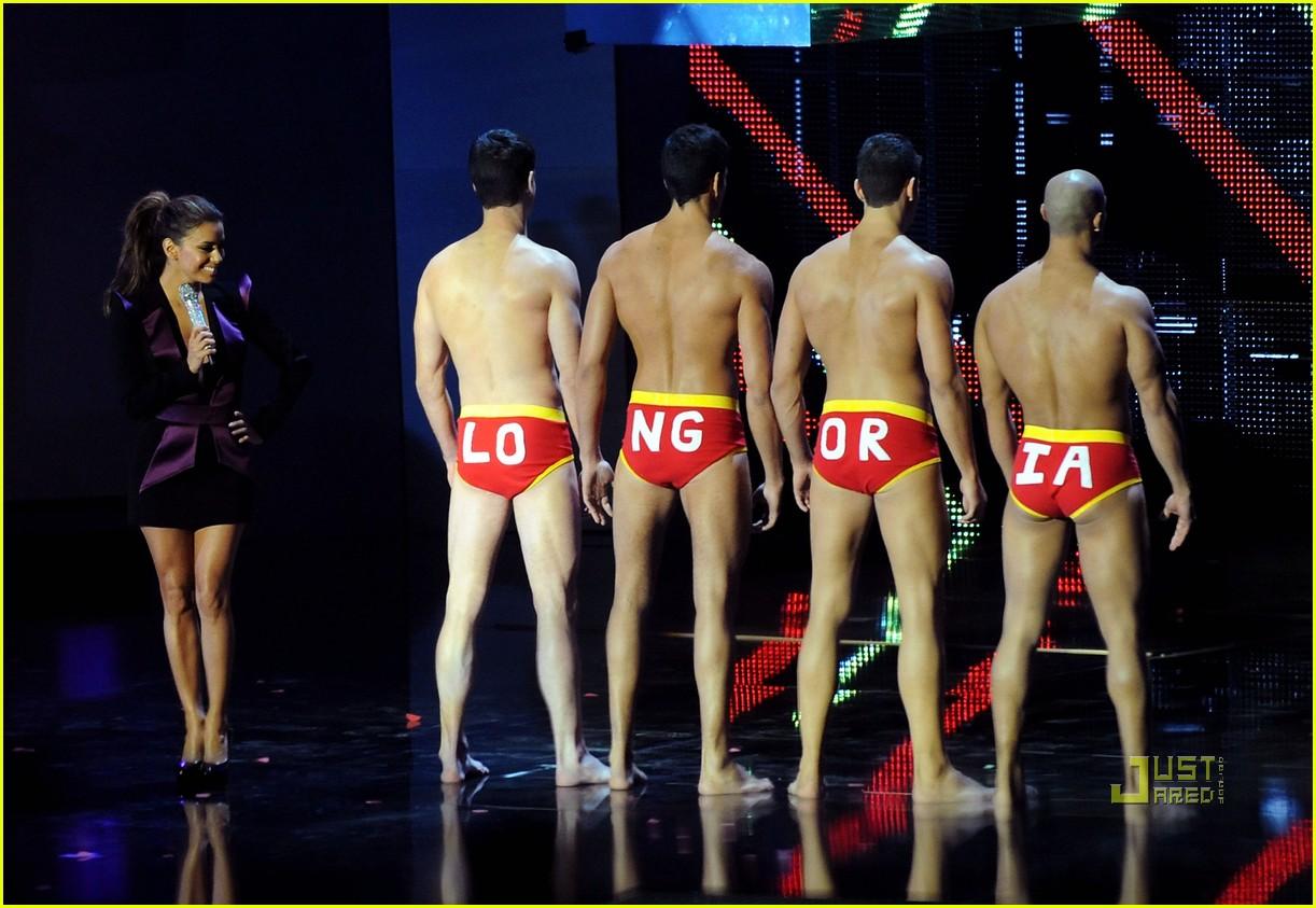 eva longoria underwear models 012493497