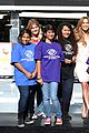 jennifer lopez denzel washington boys and girls club 13