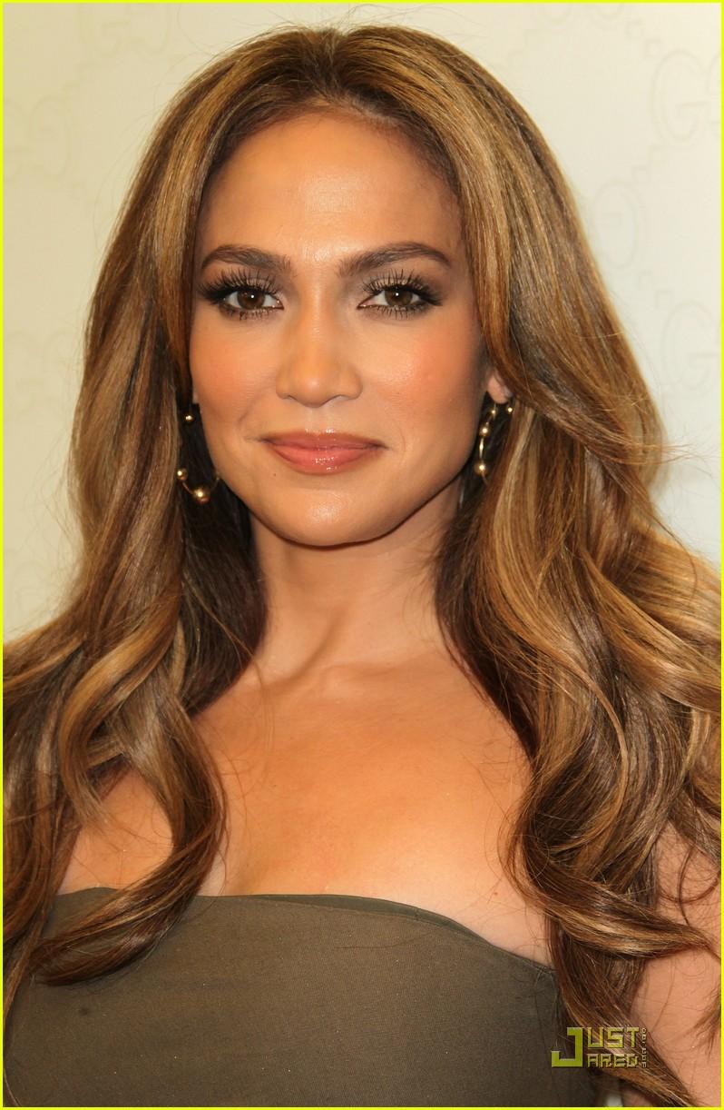 budding beauties nude 17 Best ideas about First Love Jennifer Lopez on Pinterest | Jennifer lopez  outfits, Jennifer lopez shoes and Jennifer lopez jeans