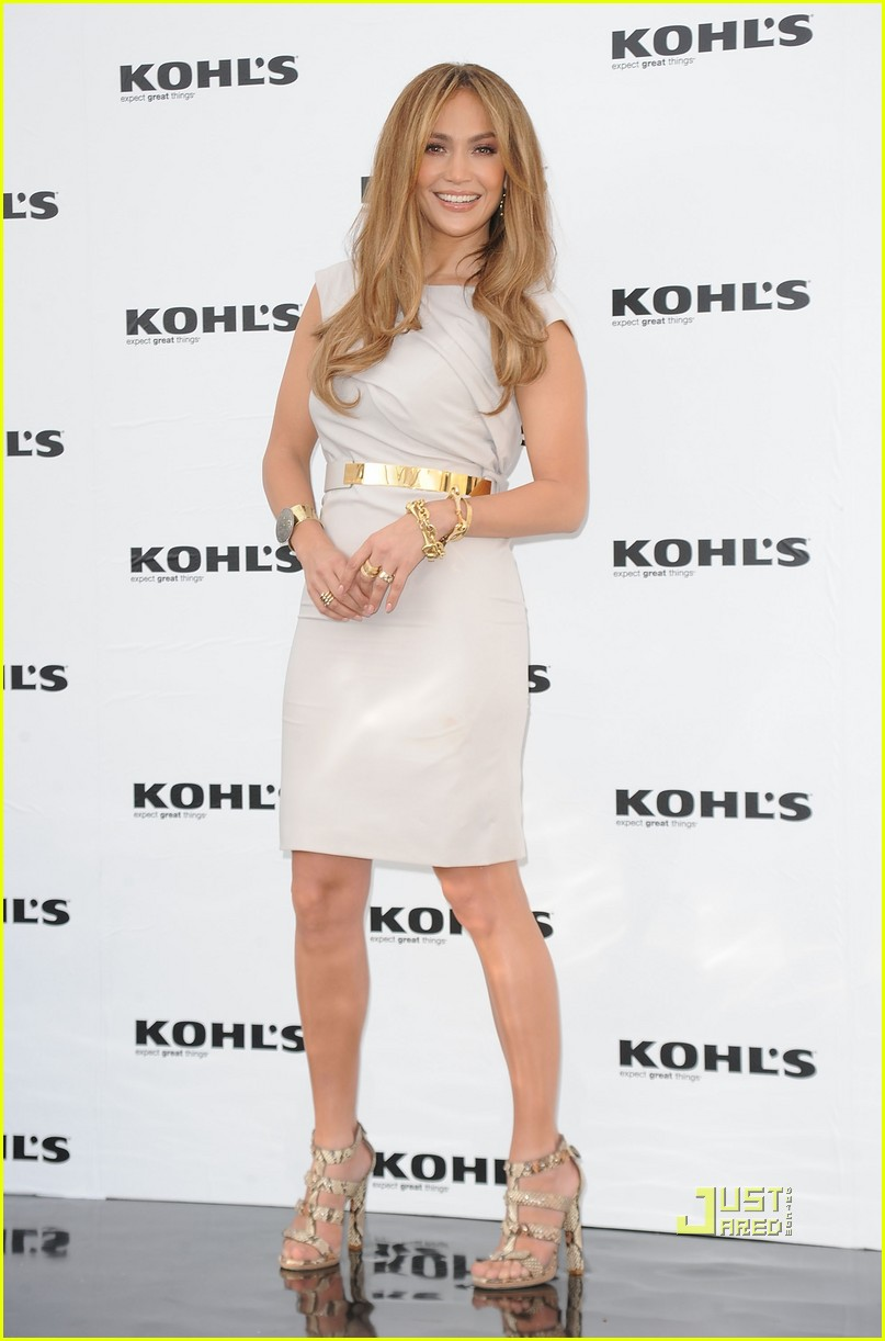 jennifer lopez marc anthony kohls 032496554