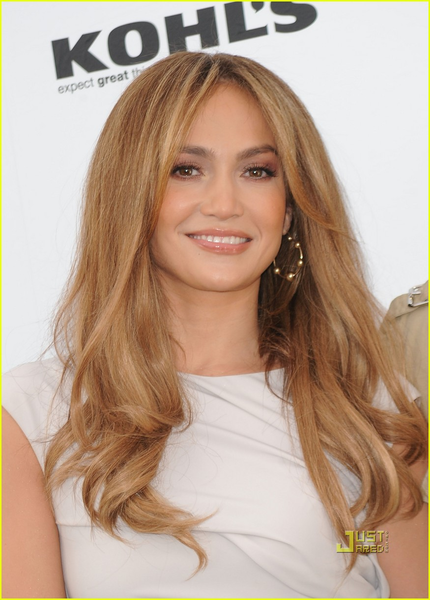 jennifer lopez marc anthony kohls 072496558
