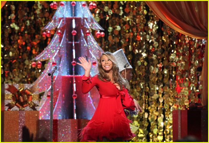 mariah carey christmas special 04