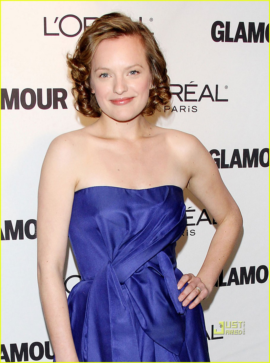 elisabeth moss petran nemcova glamour women of the year awards 052494207