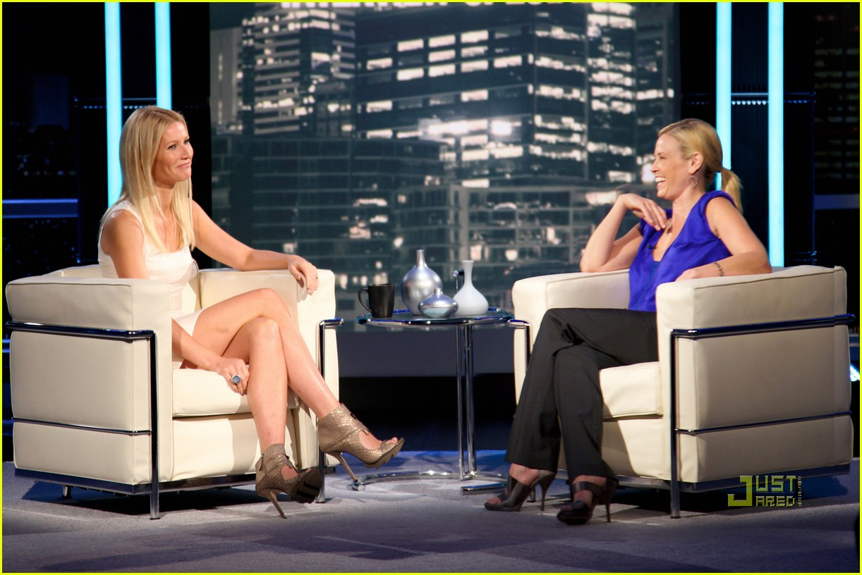 gwyneth paltrow chelsea lately 01
