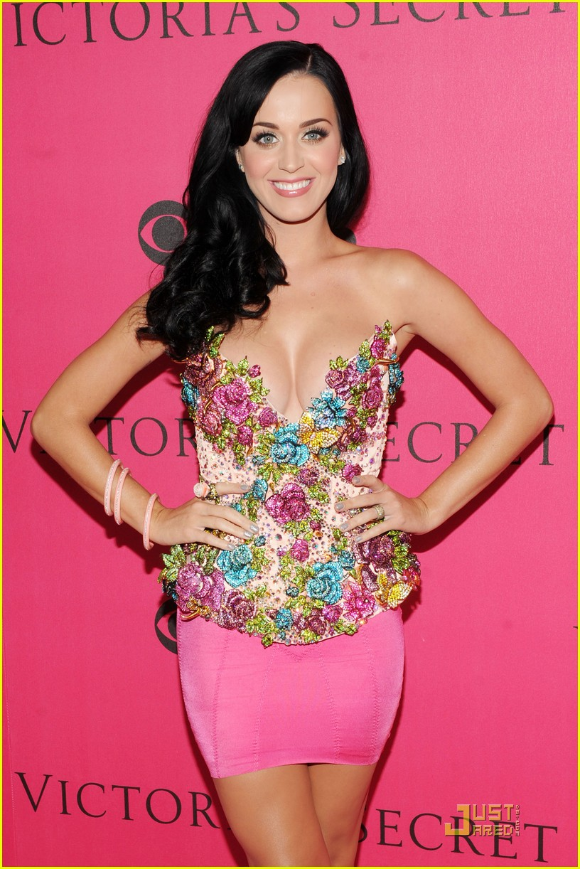 katy perry vs show 02