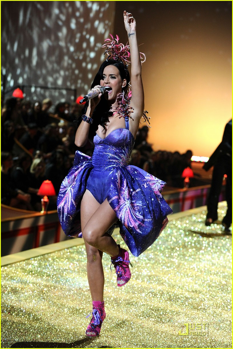 katy perry vs show 14
