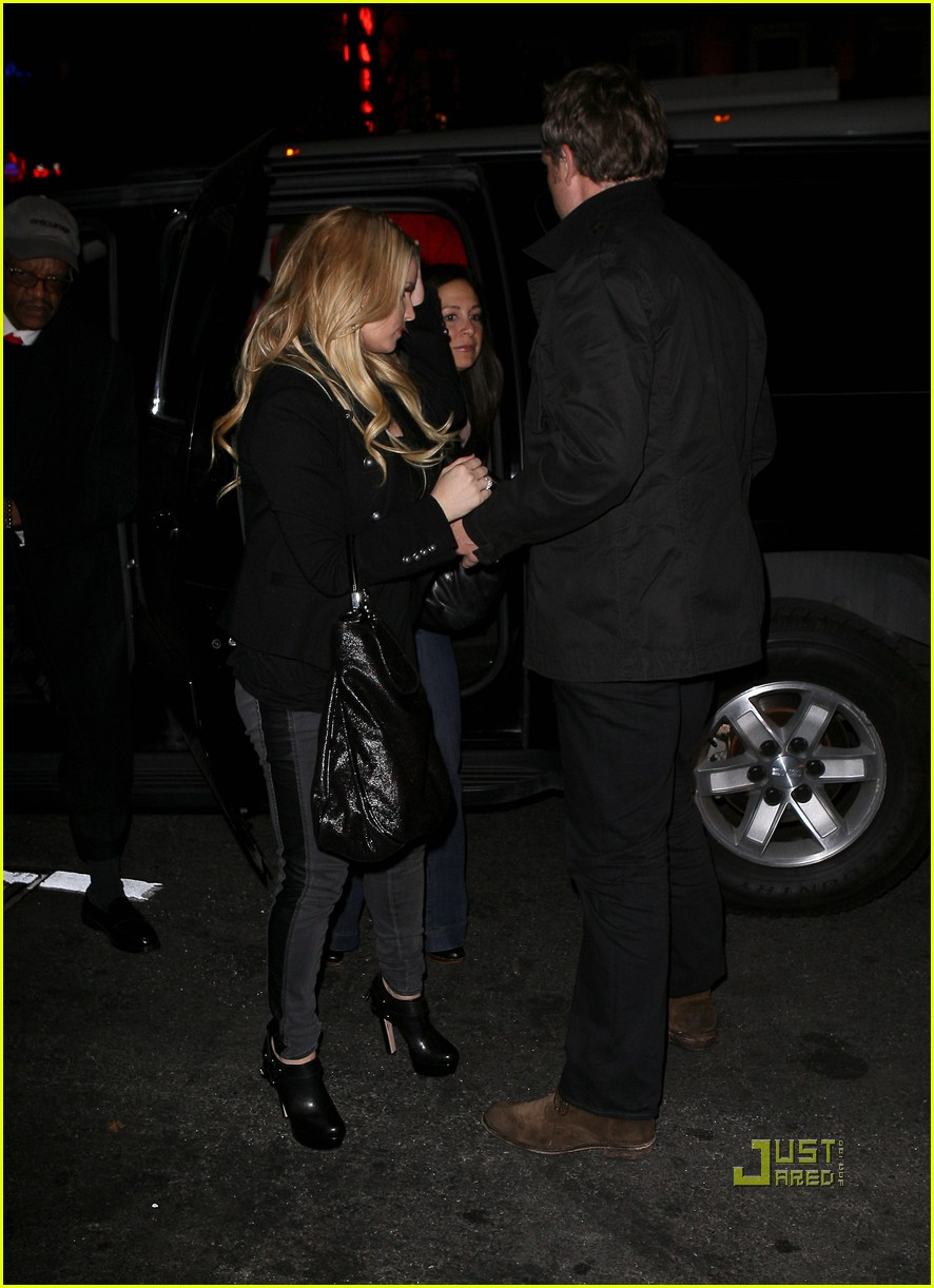 jessica simpson eric johnson coppolas 15
