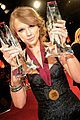 taylor swift cma bmi 24