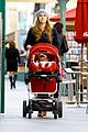 amy adams christmas shopping darren le gallo 10
