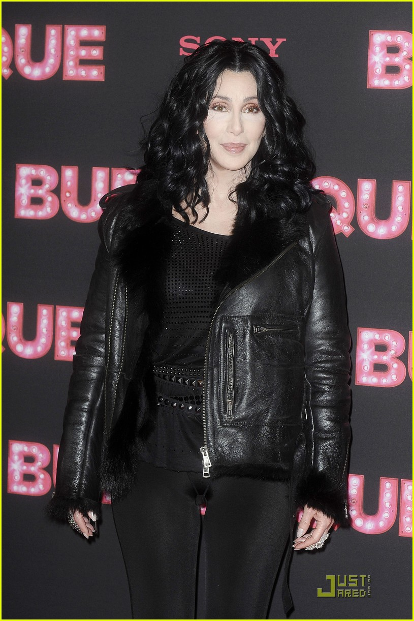 christina aguilera berlin photocall 06