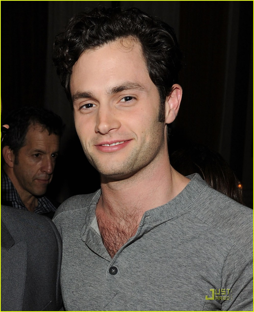 penn badgley cairo 03