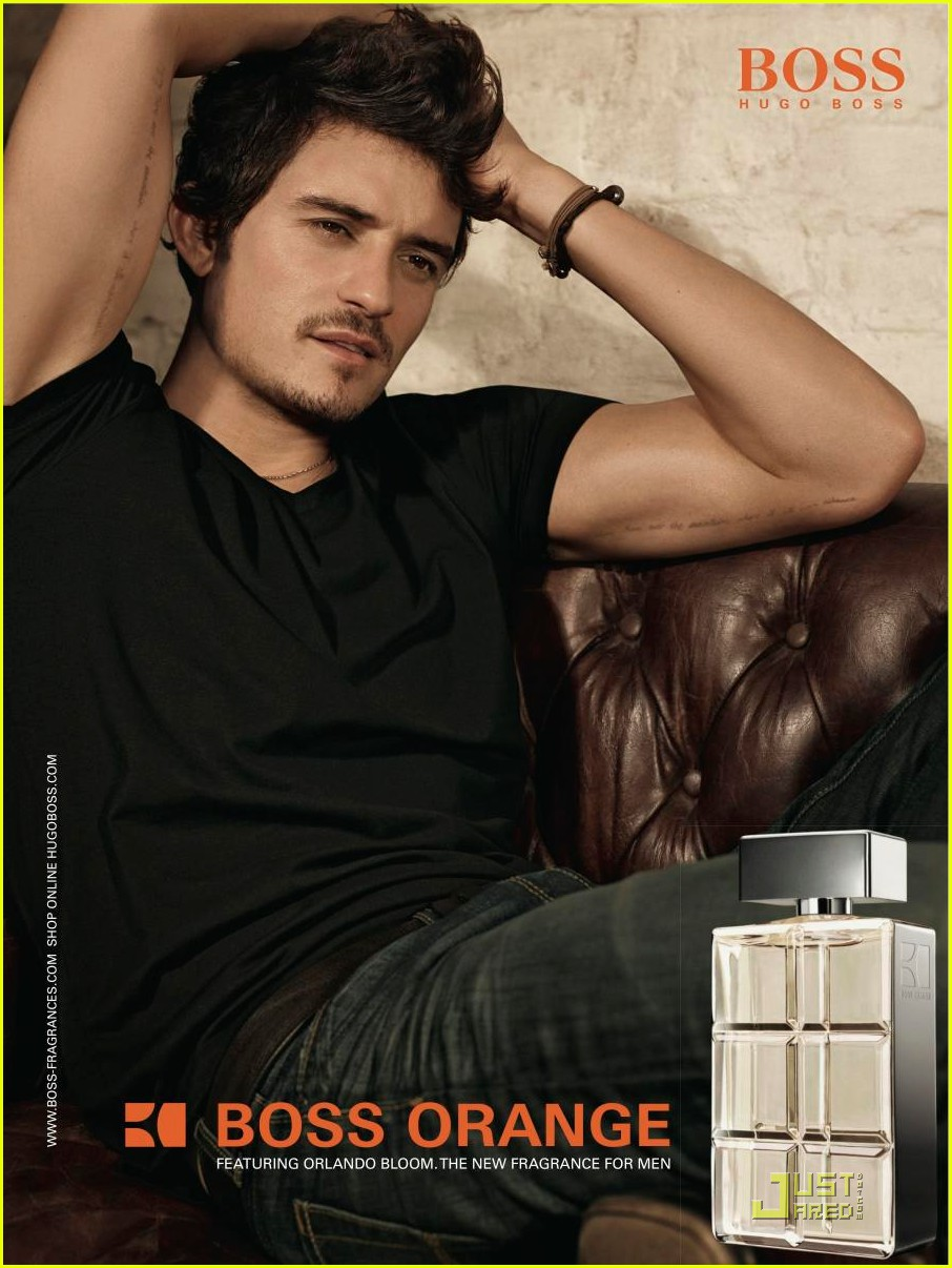 orlando bloom hugo 03