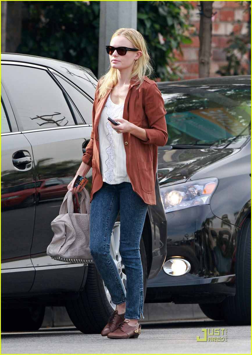 kate bosworth doughboys 03