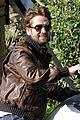 gerard butler motorcycle 01