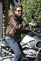 gerard butler motorcycle 05