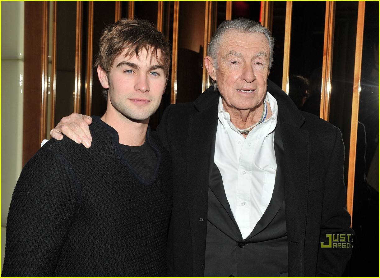 chace crawford ryan gosling blue valentine after party 02