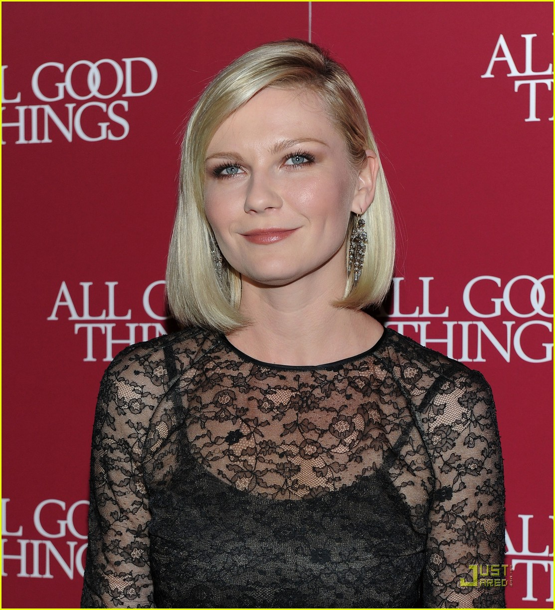 kirsten dunst all good 02