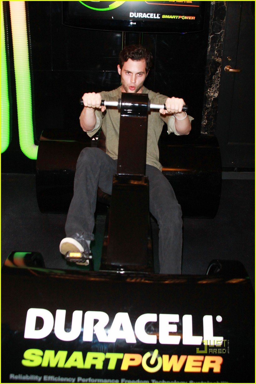 penn badgley duracell tristan wilds 03