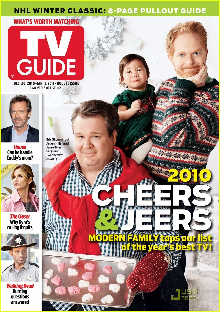 modern family tv guide 03